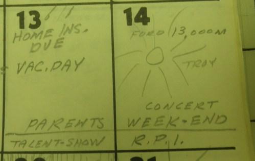 May 13-14, 1966.